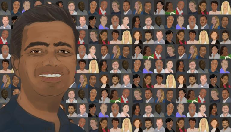 VM inclusion image
